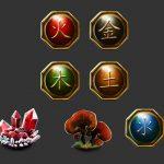 Alchemy_Icons3