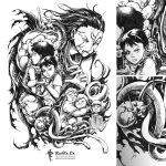 akira_internet_collage