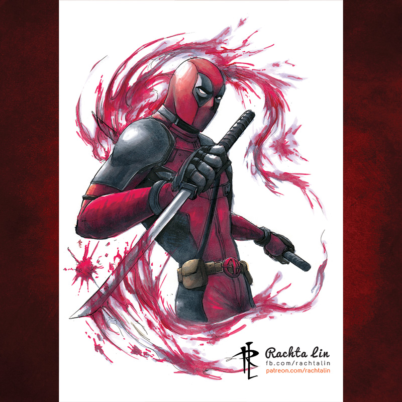 deadpool_internet_square