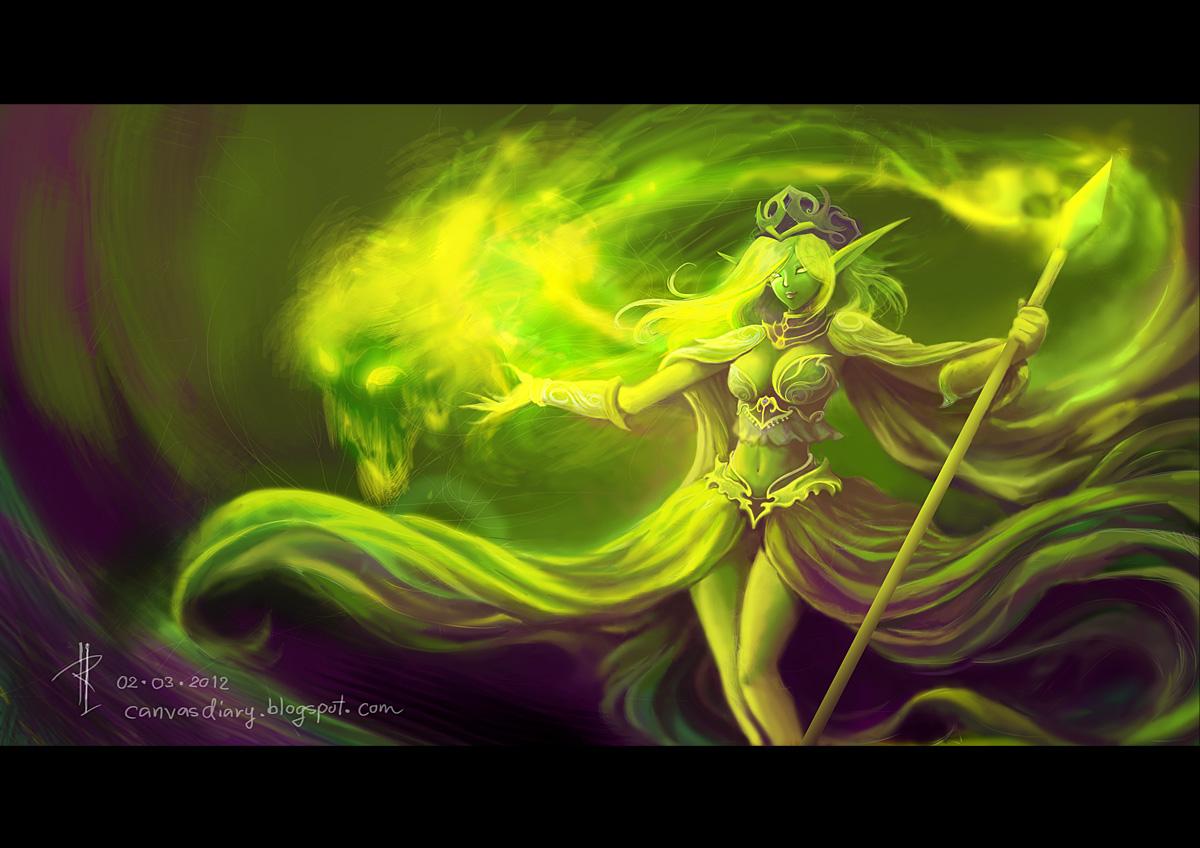 elven_sorceror