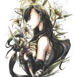 tifa_linecolor_internet